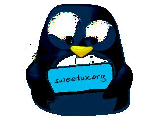logo2 sweetux